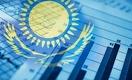 Какие изменения произошли во внешнем долге Казахстана