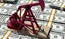 Будет ли доллар стоить 600 тенге? Как падение цены на нефть отразится на экономике Казахстана