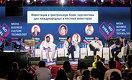 Что мешает развить казахстанский рынок венчурных инвестиций