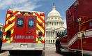 Пандемия: почему медицинская катастрофа случилась в Америке