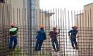 Сколько рабочей силы останется в Казахстане к 2050 году