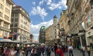 World's Most Liveable Cities