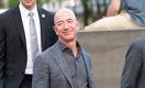 Сбыт по частям: сколько денег Безос получил от продажи своих акций Amazon и на что их потратил