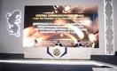 Какие вопросы будет решать нацпалата «Атамекен» после пандемии коронавируса