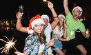 Шампанское, дресс-код и вебинар по оригами: как PayPal и другие компании проводят корпоративы в этом году