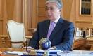 В Казахстане образованы два новых министерства