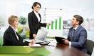 Новый инструмент делового партнёрства от Cбербанка