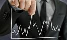 Приток иностранного капитала ускорился: с начала февраля нерезиденты приобрели ноты НБРК на 120 млрд тенге