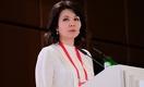 Шаяхметова: Банки Казахстана почти полностью фондируются государством