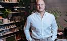 Генеральный директор H&M в России и Казахстане: Мы откроемся в каждом городе РК и запустим интернет-магазин