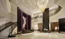 Вестибюль отеля The Ritz-Carlton, Astana вошёл в рейтинг лучших лобби мира
