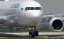 Air Astana отменила рейсы в Париж, Гонконг и Куала-Лумпур