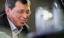 Сможет ли объединение спасти банки Казахстана?
