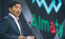 Байбек победил: как изменился Алматы и алматинцы за четыре года