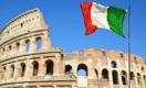 Кризис в Италии спровоцировал резкое падение на глобальном рынке акций
