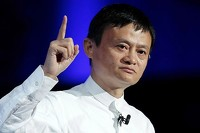 How Much Blame Does Jack Ma Deserve For His Broken Promise?