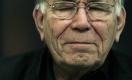 Ян Гейл: Чтобы стать счастливым, придётся чем-то пожертвовать