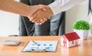 Как купить квартиру в новостройке и не ошибиться