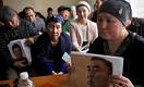 «Казахи не будут молчать о китайских лагерях» - СМИ