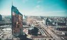 Казахстан занял рекордно высокую позицию в рейтинге Doing Business, обогнав Австрию и Нидерланды