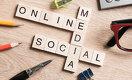 Самые популярные в социальных сетях бренды Казахстана
