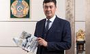 Арманжан Байтасов - о планах Forbes Kazakhstan и Forbes Uzbekistan на ближайшее будущее