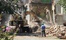 Эпоха реновации. Как в Алматы будут бороться с проблемой ветхого жилья