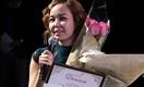 В Казахстане выбрали лучших писателей года