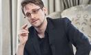 Эдвард Сноуден советует не пользоваться WhatsApp и Telegram