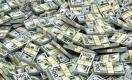 Курс доллара вновь перевалил за 370 тенге