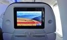 Сокращение авиарейсов: куда можно полететь из Казахстана?