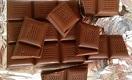 Казахстанские учёные рассказали о старте производства шоколада из кобыльего молока