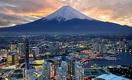 Чему может научить Казахстан экономика Японии