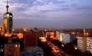 Узбекистан намерен за год удвоить приток иностранных инвестиций