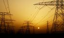 Электроэнергия подорожает в Казахстане с 1 апреля