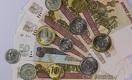 Рубль уже стоит больше 6 тенге. Почему?