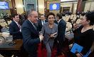 Станет ли Дарига Назарбаева главой «Нур Отана»?