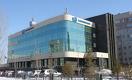 Почему Казахтелеком продает 10% своих акций ЕНПФ