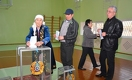 Выборы президента Казахстана могут пойти по неожиданному сценарию – эксперт