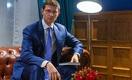Тимур Турлов: 2020 год для казахстанского фондового рынка будет рекордным
