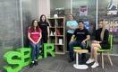 Сбербанк облегчает управление бизнесом: индивидуальный курс и быстрые наличные онлайн в SberBusiness
