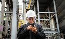 Как производственный сектор внедряет мобильные решения