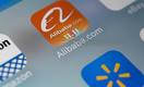 Alibaba To Raise Up To $12.9 Billion In World's Biggest Public Listing This Year