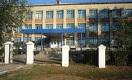 В Уральске хотят отдать школьные спортзалы под бизнес