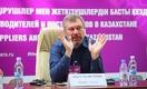 Почему казахстанский рынок не интересен российским торговым сетям