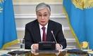 Продажа земли иностранцам: Токаев принял решение