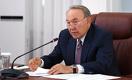 Назарбаев: Через 5-6 лет многие нынешние профессии исчезнут