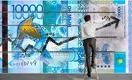 Как «ручное управление» экономикой разгоняет инфляцию