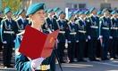 Казахстан вошёл в рейтинг самых могущественных стран