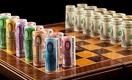 Курс валют на 5 марта: сколько стоят доллар и евро
